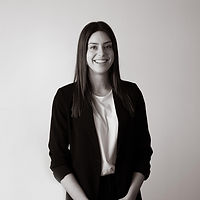Dina Cocca-2.jpg