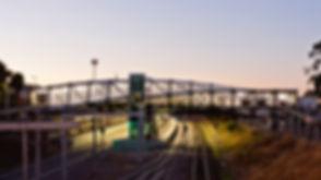 2014055200_00_tectvs_wayville_station_ja