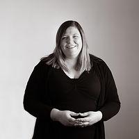 Heather Wasley-2.jpg