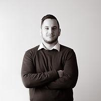 Dimitrios Kontakos-2.jpg