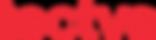 TECTVS_WORDMARK_RED_RGB.png