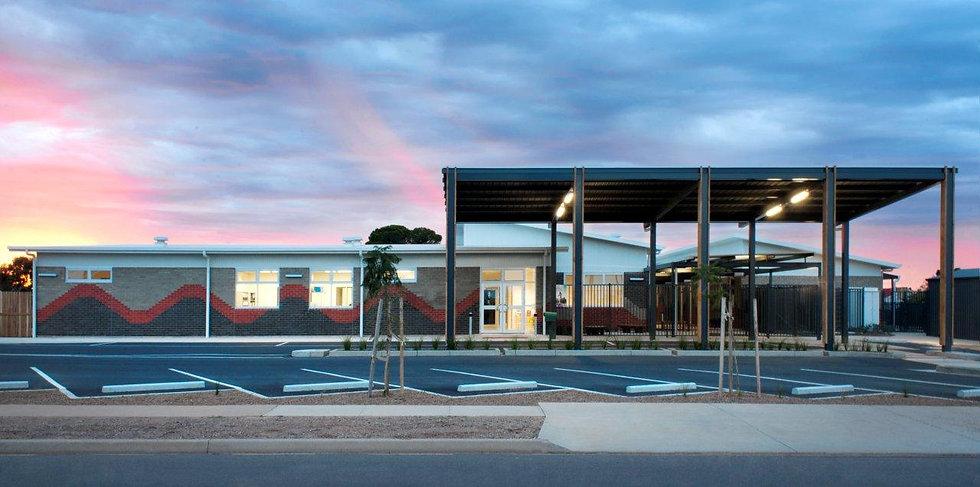 Whyalla Special School 01.jpg