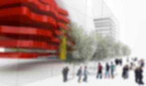 Riverbank Precinct 01.jpg