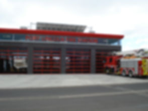Port Lincoln Fire Station 05.JPG