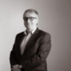 Gary Bonato-2.jpg