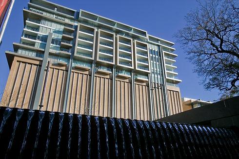 223 North Terrace, Adelaide.jpg