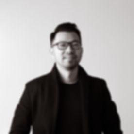 Darren Yoon-2.jpg