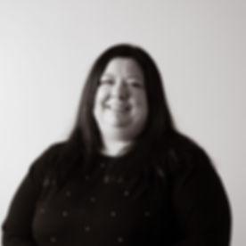 Melissa Adam-2.jpg