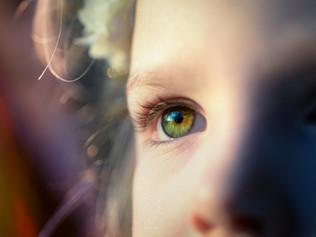 ¿Qué es el niño interior?