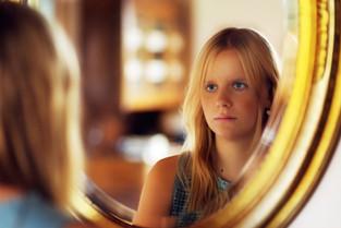 ¿Te has parado a pensar en cómo te hablas a ti mismo?