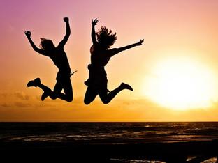 ¿Cuál es la verdad sobre la felicidad? Lo que dicen las investigaciones...