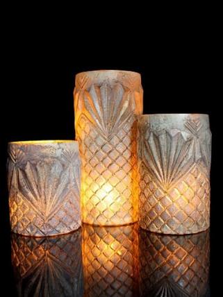 3 island vases-416x624.JPG