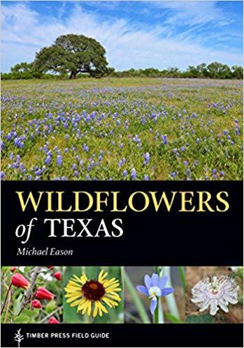 texasflowers.jpeg