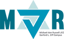 marjcc_livemore_logo_v2-1.png