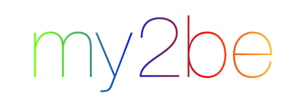 my2be high res logo.png