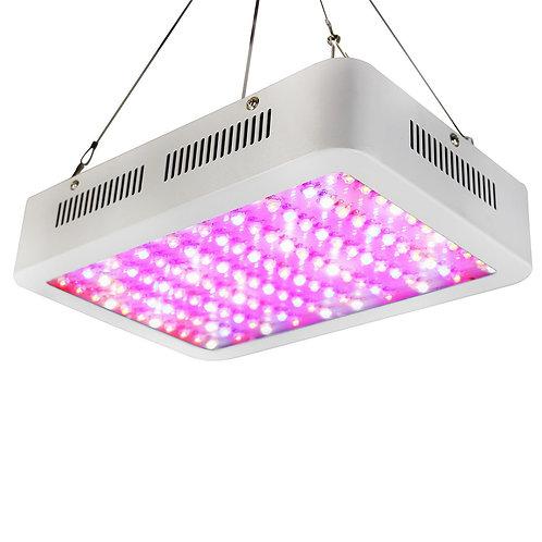 PANEL LED FULL SPECTRUM 600W