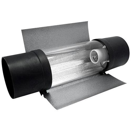 REFLECTOR PROTUBE 125 S (44CM DE LARGO) GARDEN HIGHPRO