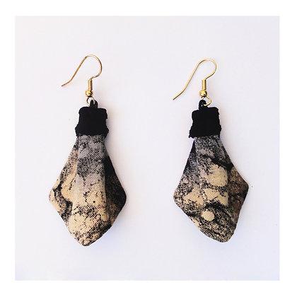 Small Stone ties