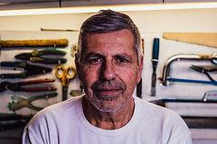 adult-confidence-elderly-man-1139743.jpg