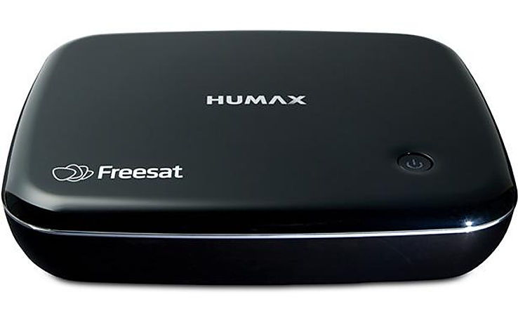 humax-hb1100s.jpg