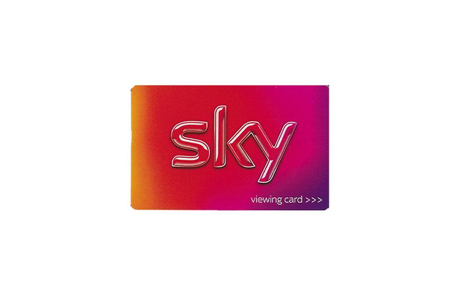 sky_viewing_card.jpg