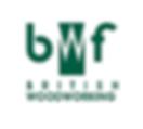 BWF.png