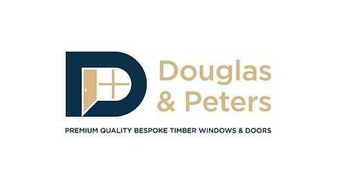 D&P Logo-01.png