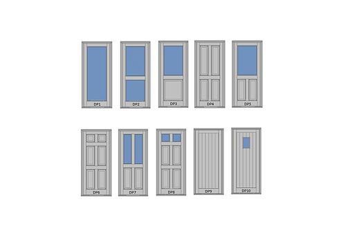 Door Styles.png