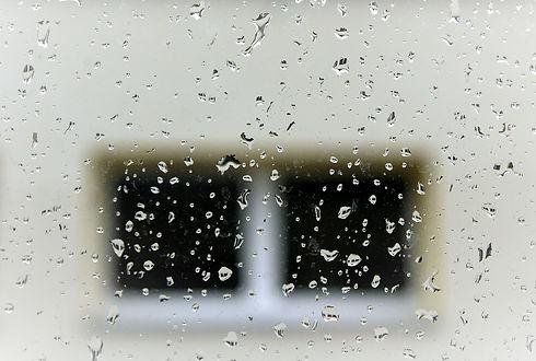 window-4882515_1920_edited.jpg