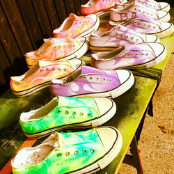 #shoes #shoe #kicks #TagsForLikes #instashoes #instakicks #sneakers #sneaker #sneakerhead #sneakerhe