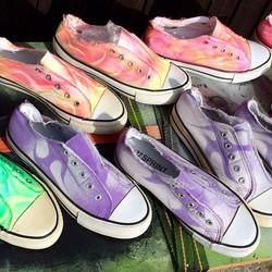 #shoes #airbrush #design #shirtfever#bird Art #bird #art New shoes #shoes Art #shoes #Shirt #design