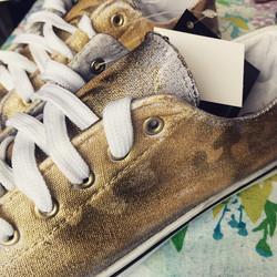 #shoes #shirt #shop #shop