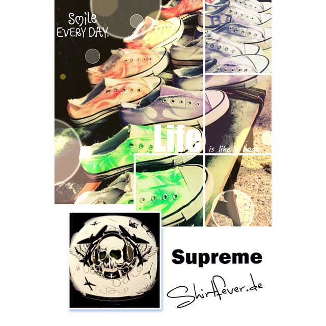 #fashion #art #artwork #beautiful #shop #shirt #skull #shoes #sport #abstract #