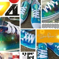 #fashion #art #artwork #beautiful #shop #shirt #skull #shoes #sport #abstract #New