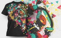 designious-t-shirt-design-437