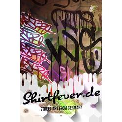 #shirt #design #amazing #artwork #graffiti #airbrush #styles #New #instaart #girls #TagsForLikes