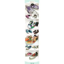 #shop #shirt #shoes #skull #style #sport #stylish