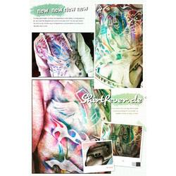 #fashion #art #artwork #beautiful #shop #shirt #skull #shoes #sport #abstract #