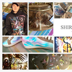 #like4like #shirt #shoes #skull #wings #style #abstract #art #cool #creative #clothing #cute #shop #