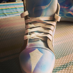 #TagsForLikes #like4like #shirt #shoes #skull #wings #style #abstract #art #cool #creative #clothing