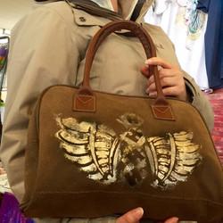 #bag #shirtfever # Design #Angel#bird Art #bird #art New shoes #shoes Art #shoes #Shirt #design #shi