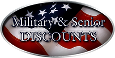 Military Discounts copy.png