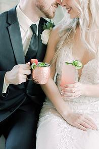 Jordan+Canaan_wedding_bride+groom-0096.j