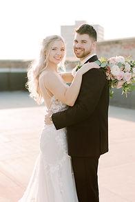Jordan+Canaan_wedding_bride+groom-0128.j