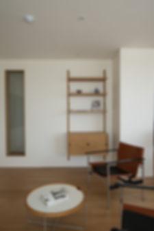 판교 푸르지오 그랑블아파트5203.jpg