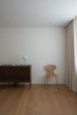 판교 푸르지오 그랑블아파트5246.jpg