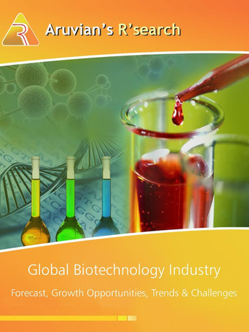 Global Biotechnology Industry