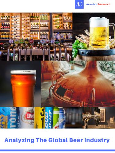 Analysing the Global Beer Industry.png
