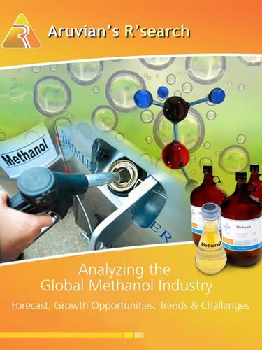 Analyzing The Global Methanol Industry