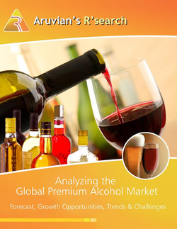 Analyzing The Global Premium Alcohol Mar
